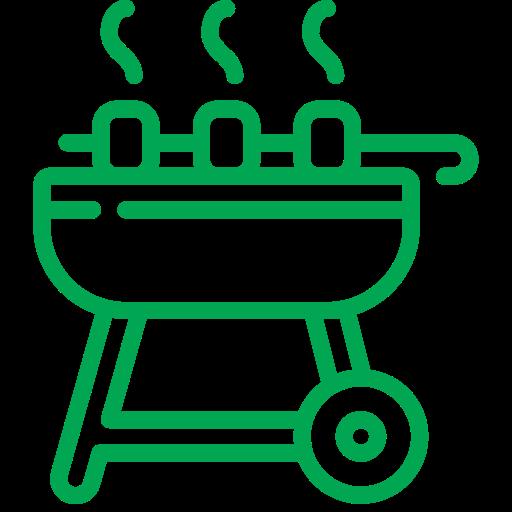 aspf churrasqueiras