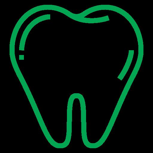 aspf consultório odontológico
