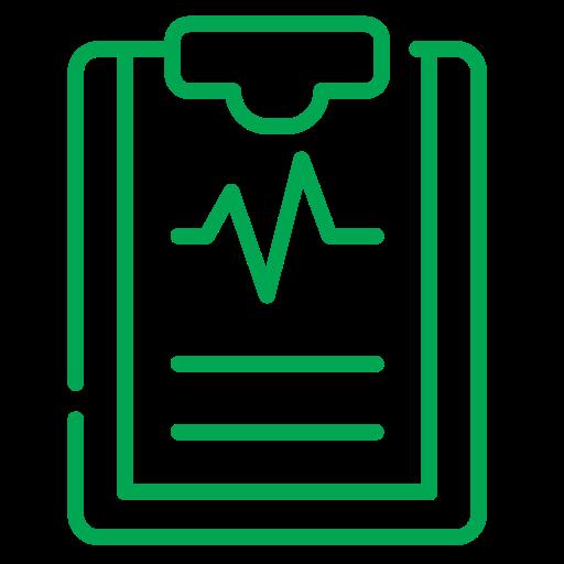 aspf declaração de saúde