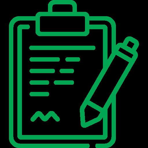aspf documentos de inclusão